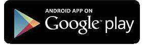 laadi-alla-google-play-poest