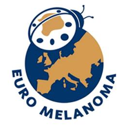 Üleeuroopaline melanoomipäev 2.mai 2016